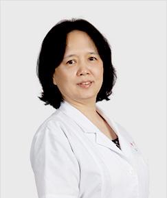 蔡锦红(集团会诊专家)